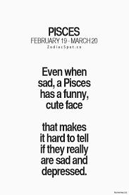 Pisces Meme - pisces meme funny image photo joke 08 quotesbae