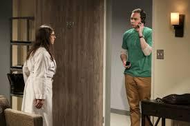 Who Won Last Chance Kitchen Season 11 The Big Bang Theory