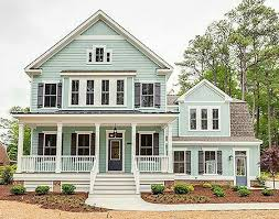 Farm Style House by 180 Best Victorian Cottage U0026 Farmhouse Homes Images On Pinterest
