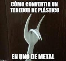 Memes Espanol - memes para reã r un rato â steemit