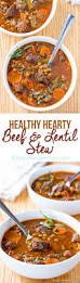 best 25 stew ideas on pinterest beef stew recipes beef and