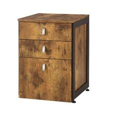 real wood file cabinet filing cabinets file storage for less overstock com