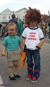Awesome Halloween Costumes Kids 14 Awesome Halloween Costumes Kids Glasses Huffpost