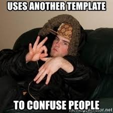 Meme Generator Scumbag - scumbag steve meme generator