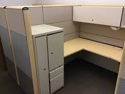 file and storage cabinets office supplies file and storage cabinets office supplies usedofficefurniture