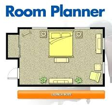 app for room layout room layout planner free app littleplanet me