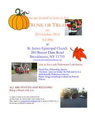 october 2015 u2013 st james episcopal church brookhaven ny