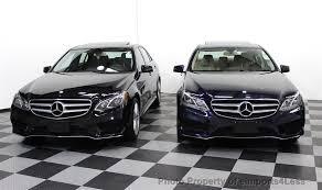 Mercedes Benz E Class 2014 Interior 2014 Used Mercedes Benz E Class Bulk Lot 8 E350 Awd Sport Package