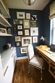 design dump one room challenge reveal my mini office
