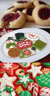 buy christmas ring doughnuts online netgifts christmas gifts