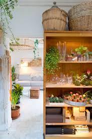 joelix com mama petula plant concept store in paris