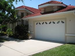 cocoa fl exterior house painting project by peck stucco band