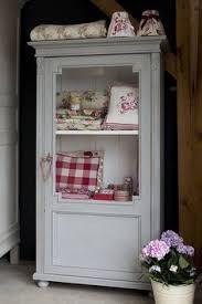 credenze stile shabby 7 idee estive per la tua cucina in stile shabby chic provenzale o