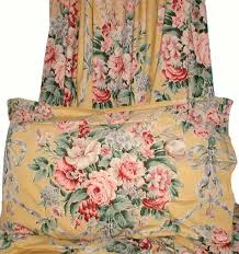 ralph lauren evelyn floral vintage i have these as well and still
