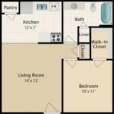 fashion square availability floor plans u0026 pricing