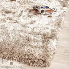 Types Of Carpets For Bedrooms Types Of Carpets For Your Home Décor Home Designs Project