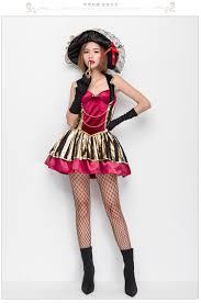 batgirl halloween costume accessories online get cheap batgirl costume aliexpress com alibaba group