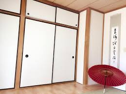 apartment tokyo style japan booking com
