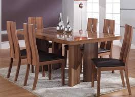solid wood dining table sets wooden dining table chairs new ideas t solid wood dining room