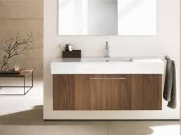 Wall Mounted Vanity Sink Modern Bathroom Sinks And Vanities Crafts Home