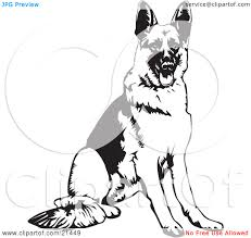 puppy coloring pages pdf archives coloring puppy glum