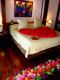 Candles Meme - decor ideas with romantic bedroom rose petals and candles bathroom