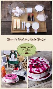 wedding cake recipes berry s wedding cake recipe traditional and blueberry topping