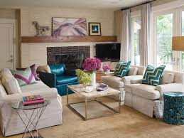 Transitional Decorating Blogs 2013 Transitional Living Room Decorating Ideas By Andrea