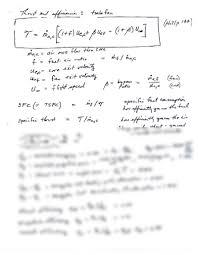 aerospace engineering solution manuals symplesound moog rar