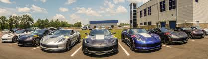 year corvette made chevrolet corvette carbon edition lame way celebrate 65 years