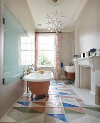 amazing country bathroom vanities with roll top bath london