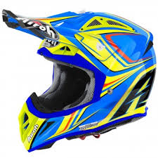 motocross helmets for sale save money on our discount items motocross helmets see all the
