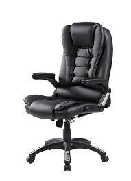 Amazon Ergonomic Office Chair Furniture Office Ergonomic Office Chair Amazon Awesome Ergonomic