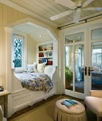 kleines schlafzimmer gestalten ideen kleines kleine schlafzimmer einrichten funvit kinderzimmer