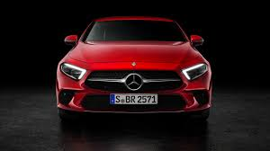 logo mercedes benz 3d mercedes benz car wallpapers pictures mercedes benz widescreen