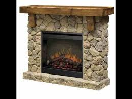 Electric Fireplace With Mantel Dimplex Electric Fireplace Mantel Review Smp 904 St Can