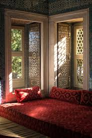 articles with turkish home decor ideas tag turkish home decor fascinating turkish home decor 82 turkish home decor find this pin and large size