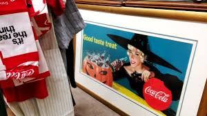 Coca Cola Halloween Costume Halloween Costumes Inspired Coca Cola Archives Coca