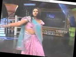 bhavana telugu actress wallpapers telugu serial actress bhavana న వ ల and saree youtube