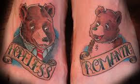 cool cartoon tattoos tattoos blog tattoo ideas collections tattoos blog