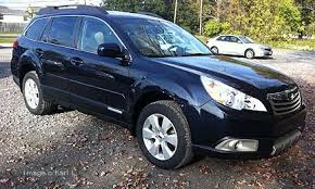 2013 subaru outback lifted subaru outback research page