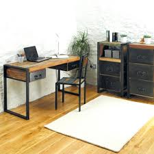 urban trends home decor computer desks shabby chic corner desk images desks computer