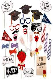 graduation backdrops 14 best graduation backdrops images on photography