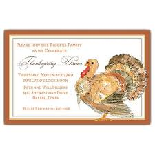 thanksgiving invitation wording paperstyle