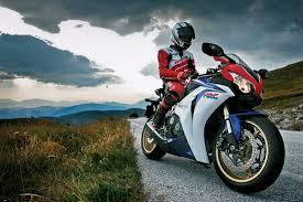best honda cbr superbike image best hd wallpaper 5660 wallpaper wallscreenart com