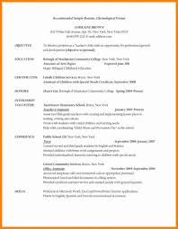 resume objectives exles generalizations in reading good resume objectives exles job objective for sales career re