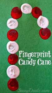 Christmas Ornaments Crafts For Adults by The 25 Best Christmas Art Ideas On Pinterest Kids Christmas