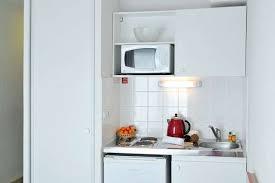 cuisine aix en provence aix en provence aparthotel your appart city aparthotel in la duranne