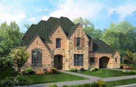 stone mansion floor plans new home plan 679 in san antonio tx 78256