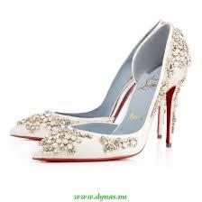 wedding shoes australia louboutin wedding shoes australia dynas nu